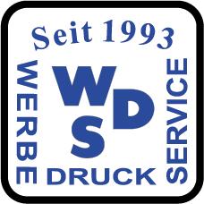 WDS-Werbeartikel